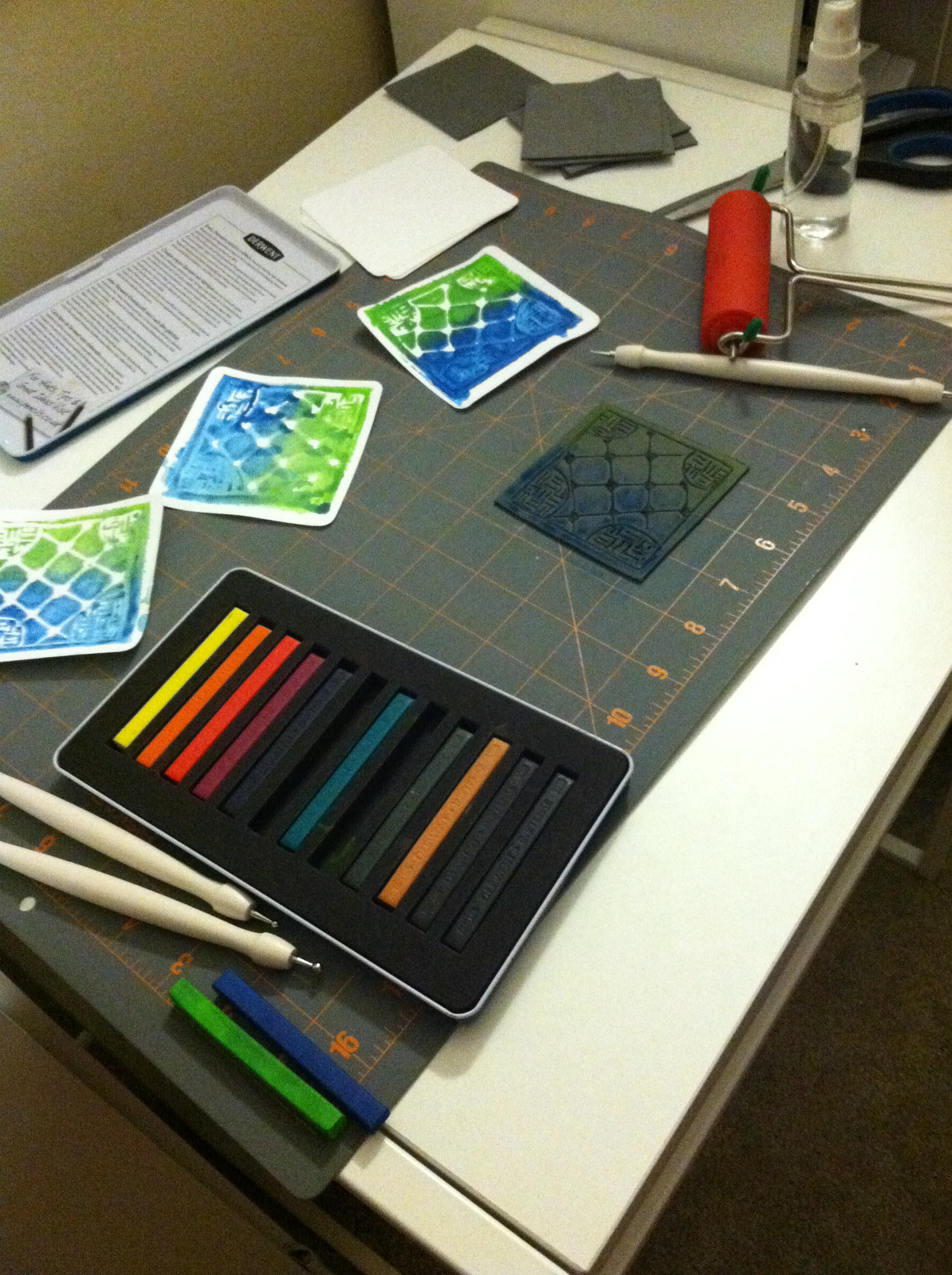 pen u0026 ink u2013 art textiles design denielle noe