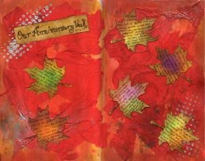 Art Journal 23