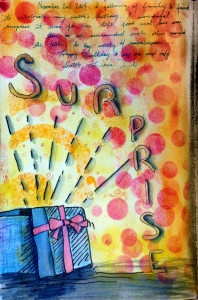 Art Journal 27