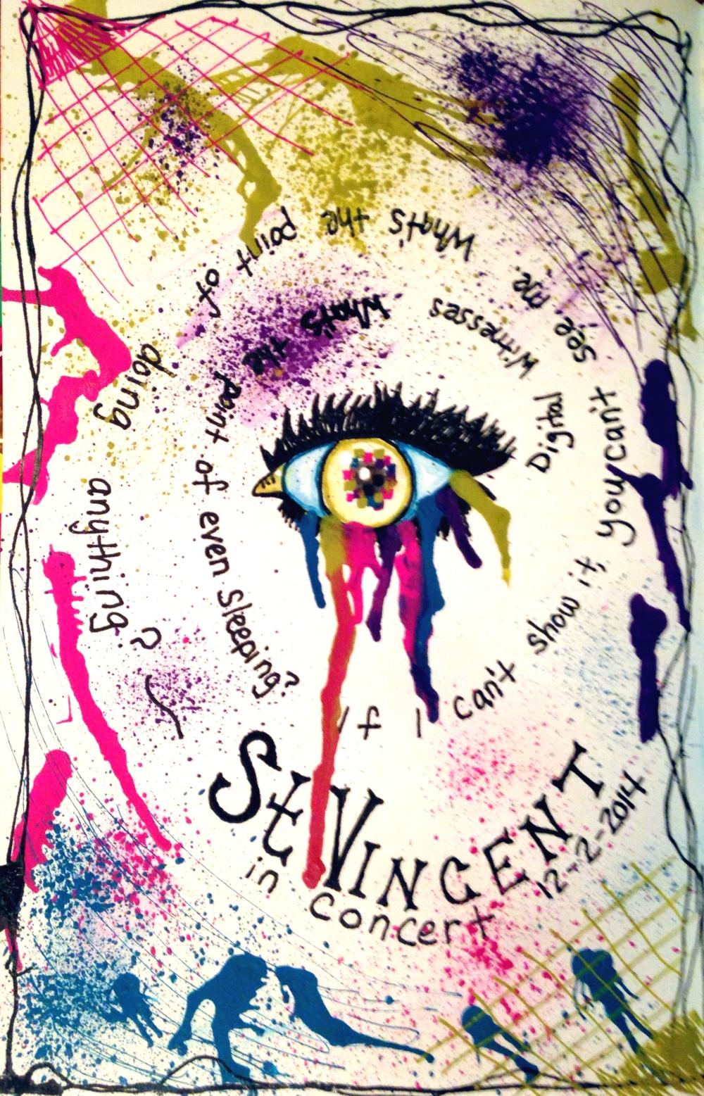 Art Journal 30