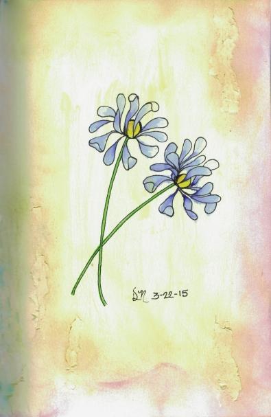 ArtJournal050.jpg